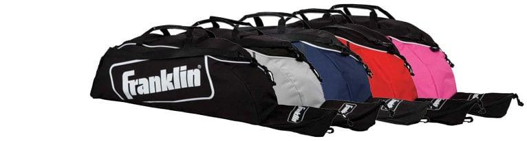 Baseball & Softball Equipment Bags