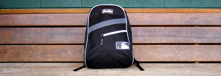 Baseball & Softball Equipment Bags