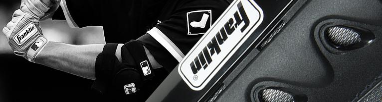 Baseball Protective Gear