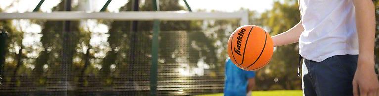 basketball-equipment