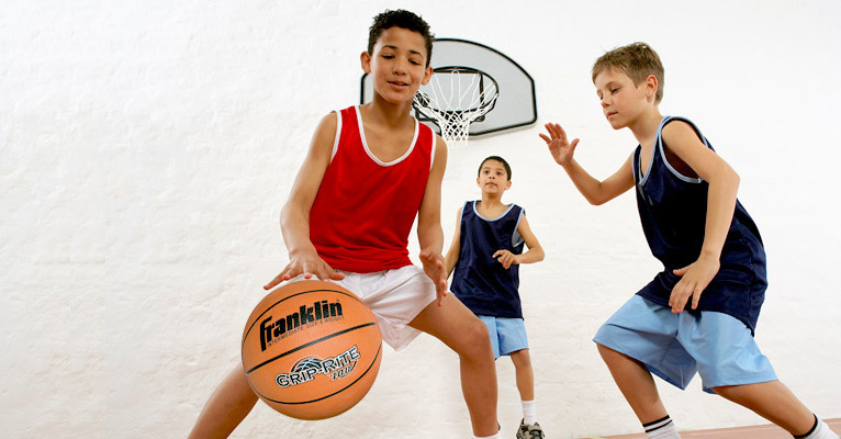 basketball-equipment