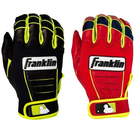 http://franklinsports.com/shop/david-ortiz-batting-gloves