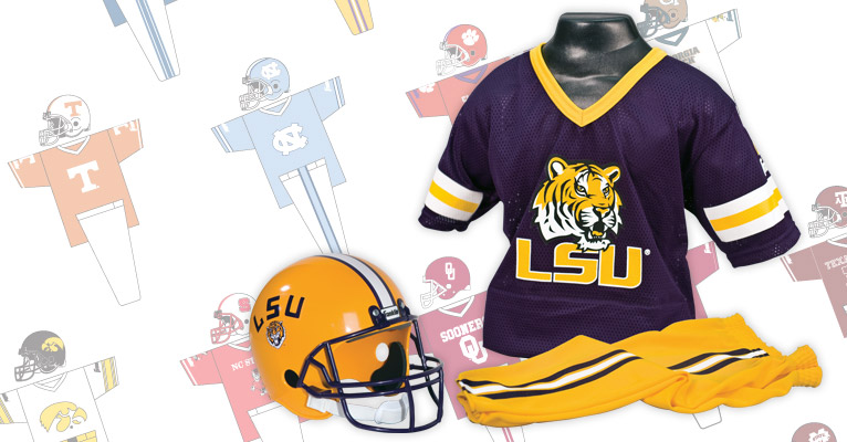 licensed-college-sports-gear