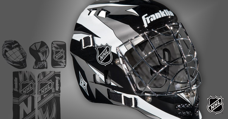 NHL® Protective