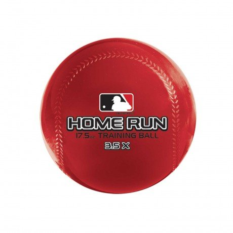 http://franklinsports.com/shop/home-run-training-ball-17-5-oz-strength