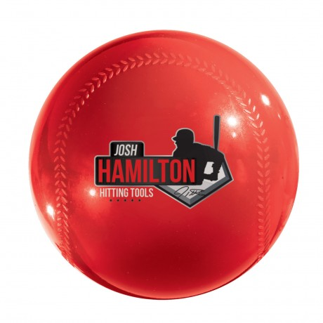 http://franklinsports.com/shop/mlb-elite-home-run-training-ball