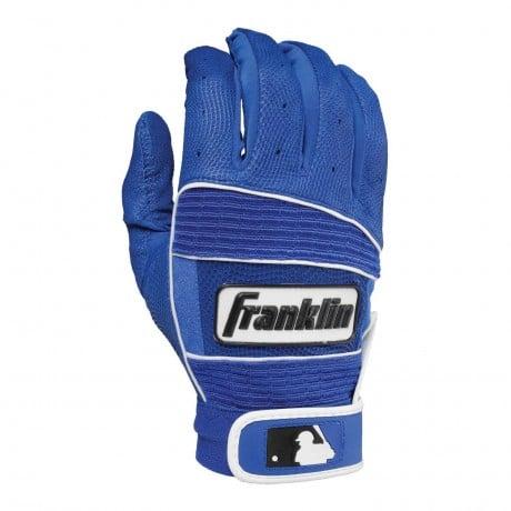 http://franklinsports.com/neo-classic-ii-batting-glove