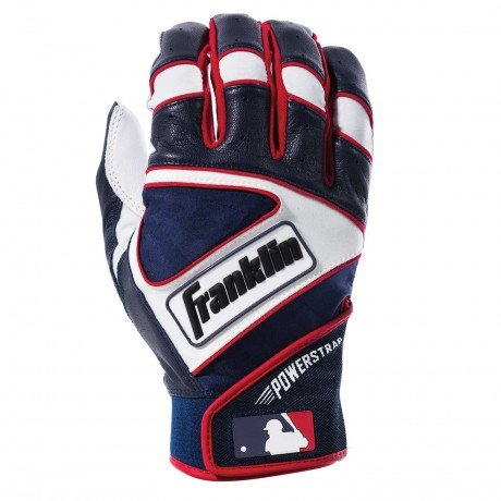 http://franklinsports.com/powerstrap-batting-glove