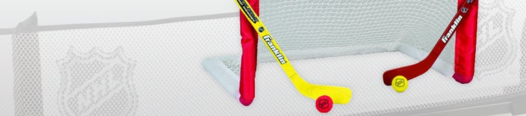NHL® Mini Hockey