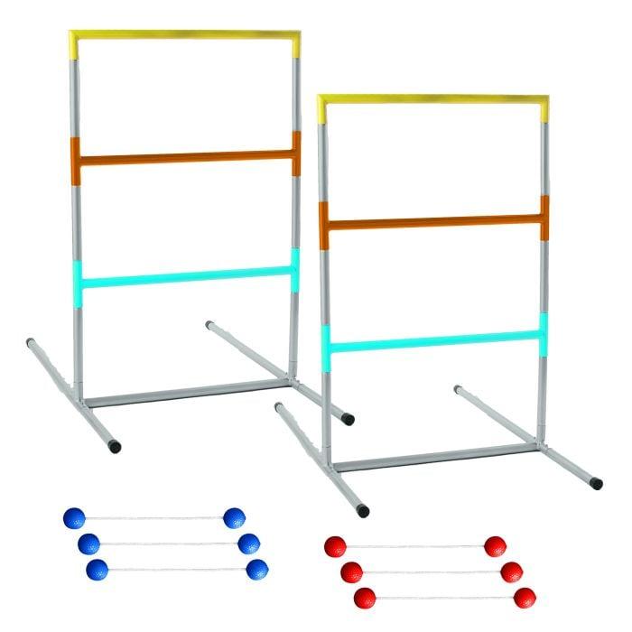 Franklin Sports Starter Ladderball