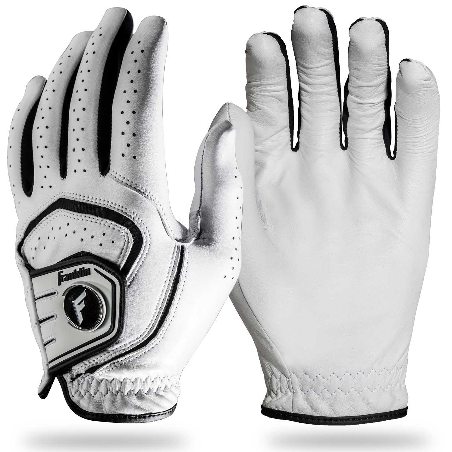 Image result for golf gloves