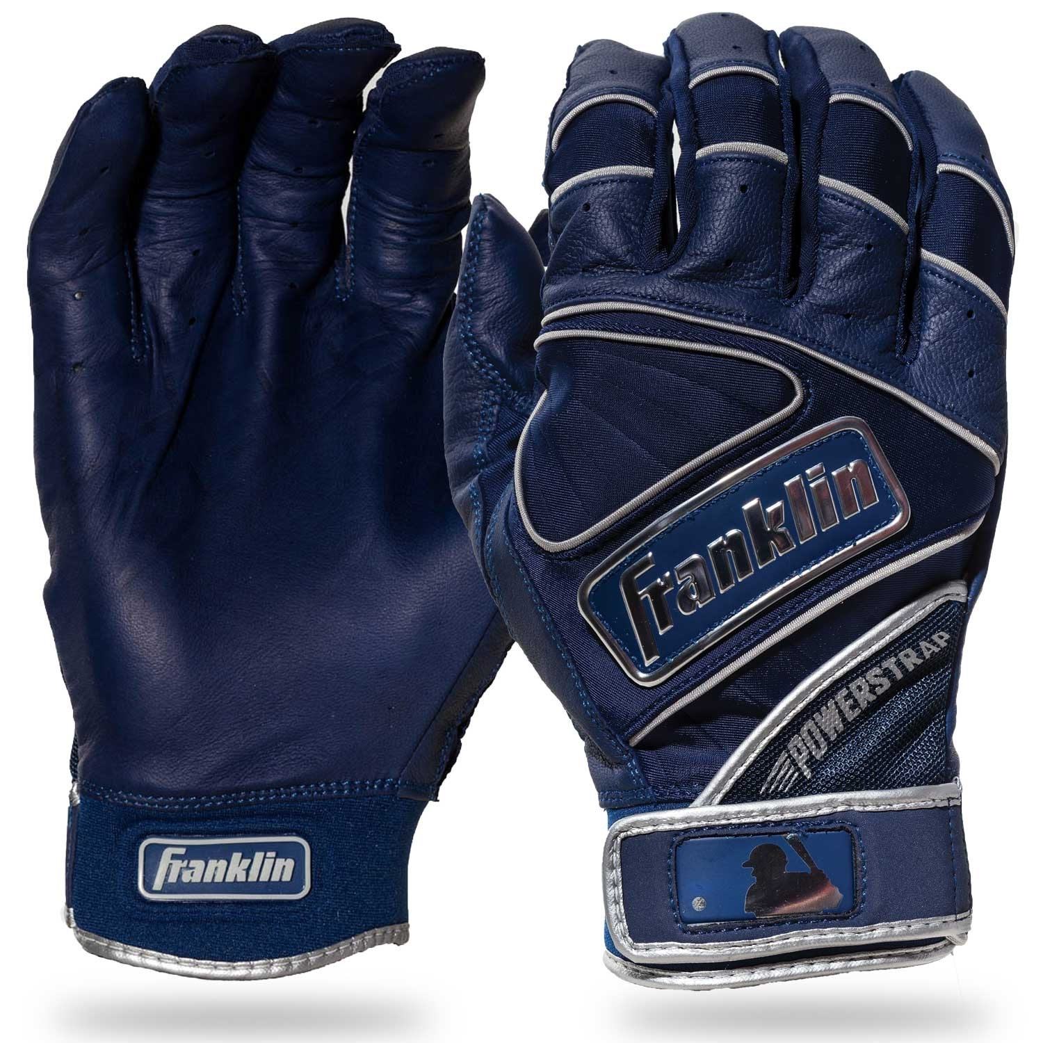 Details about  /FRANKLIN PROTECTIVE ELBOW SHIELD YOUTH 23403