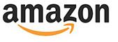 franklin items on amazon