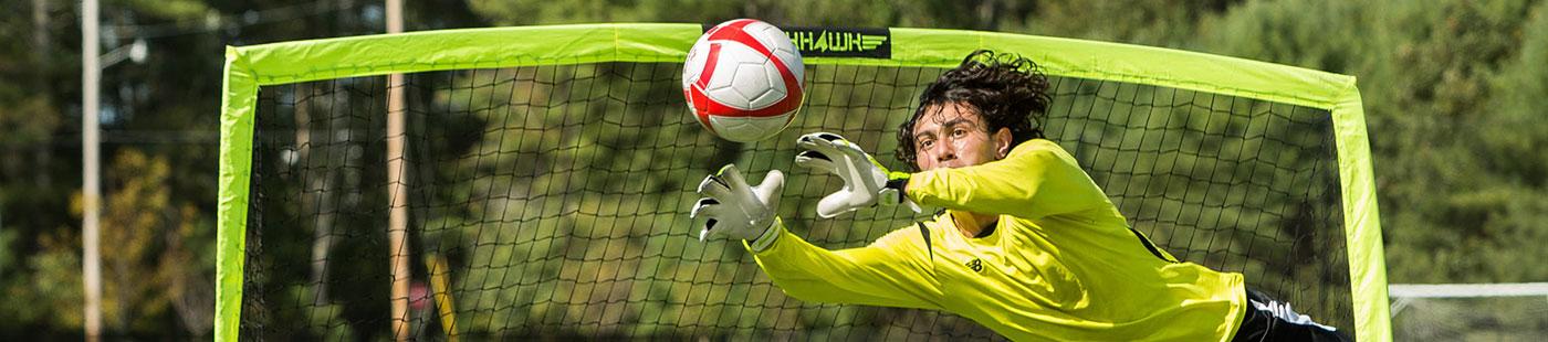 Official MLS® Soccer Gear