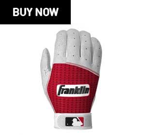 atlanta-braves batting gloves