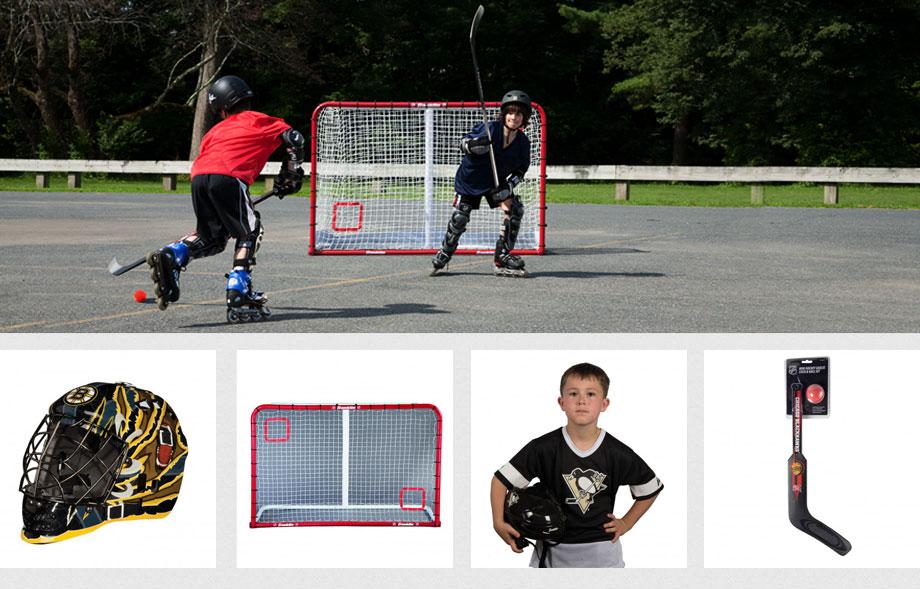 hockey-wholesale gear
