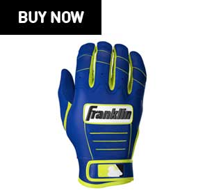 kansas-city royals batting gloves