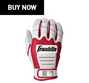 boston red sox batting gloves