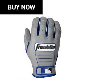los-angeles-dodgers batting gloves