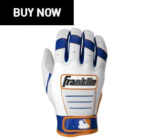 new york mets batting gloves