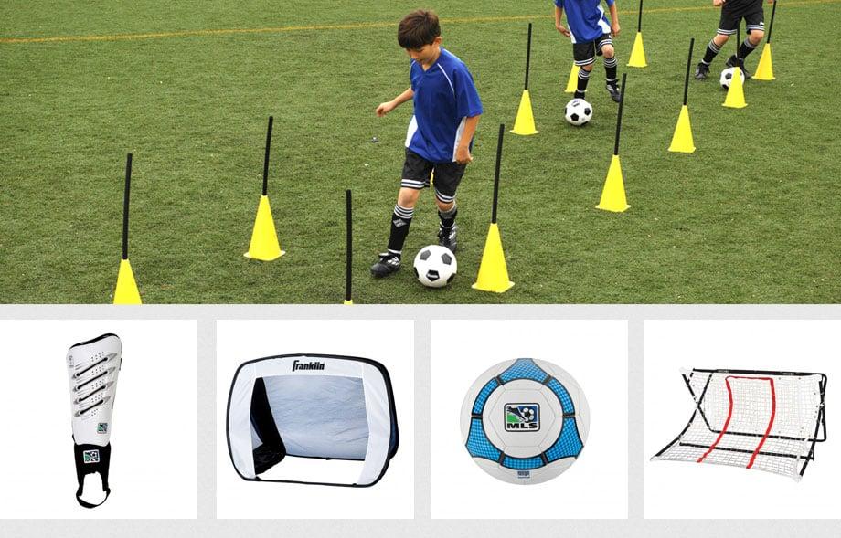 online-soccer-wholesale