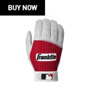 philadelphia phillies batting gloves