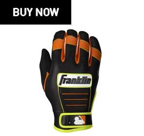 san francisco giants batting gloves