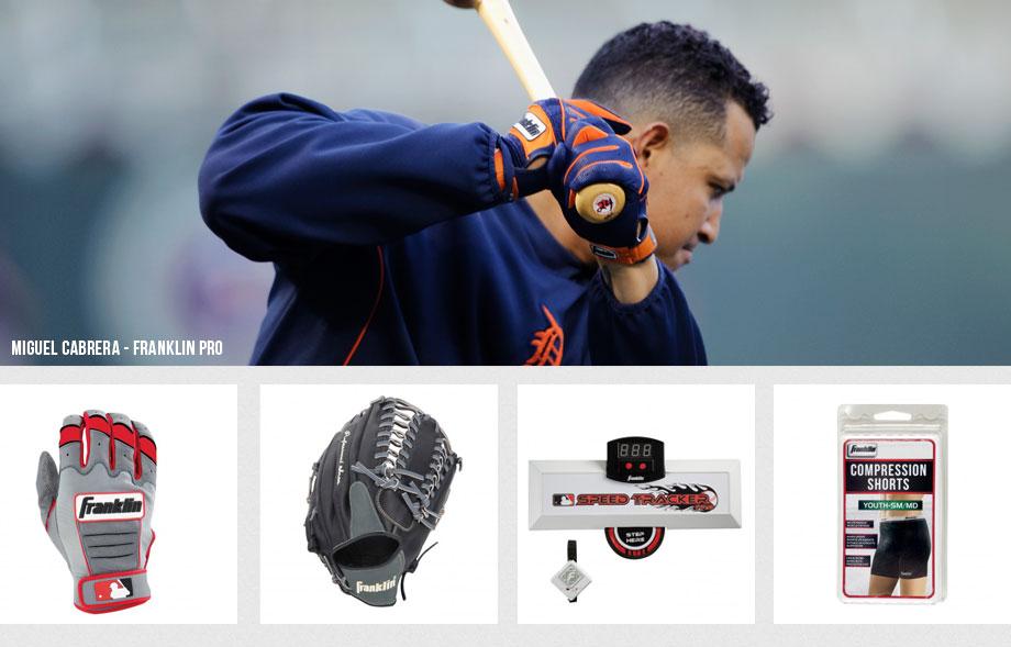 baseball-supplies-wholesale