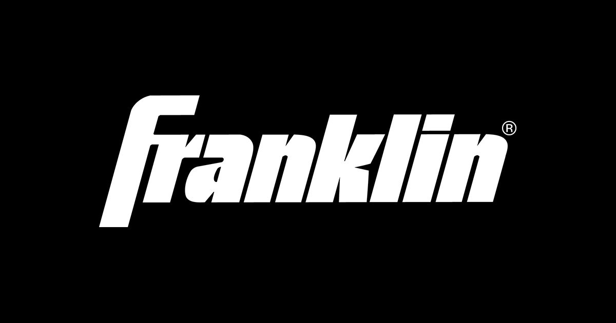 Official MLB Gear, Sporting Goods & More | Franklin Sports