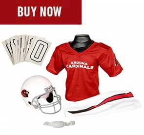 arizona cardinals nfl fan gear