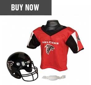 atlanta falcons nfl fan gear