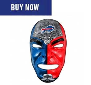 buffalo bills nfl fan gea