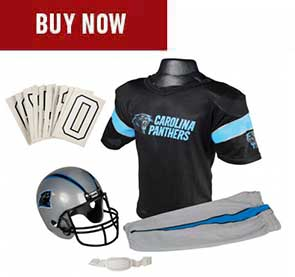 a881644d3c6 Carolina Panthers NFL Fan Gear | Franklin Sports