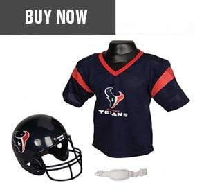 houston texans nfl fan gear