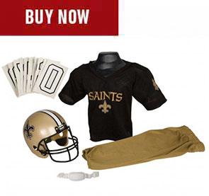 new orleans saints nfl fan gear