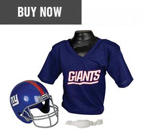 new york giants nfl fan gear